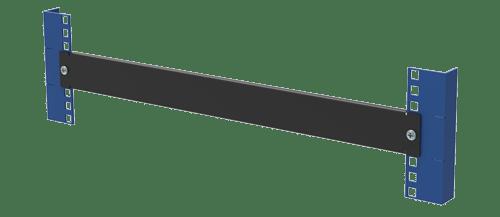 Filler Panels