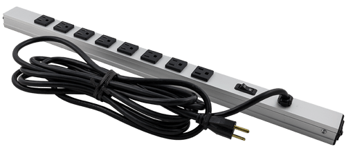Power Strips & PDUs