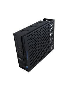 Dell Optiplex 9020 SFF Secure Wall Mount