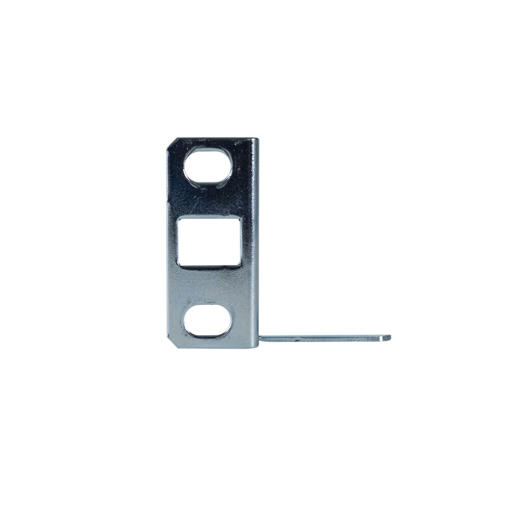 Square Mounting Holes